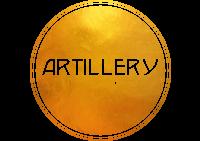 Artillery Hair